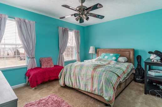 10785 Carolina Pines Drive - Photo 19