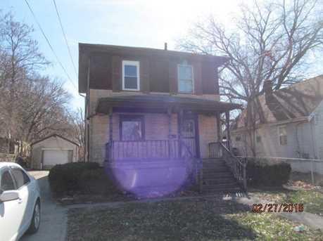 4131 Talbert Street - Photo 1