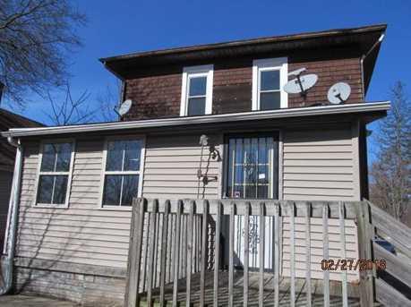 4131 Talbert Street - Photo 23