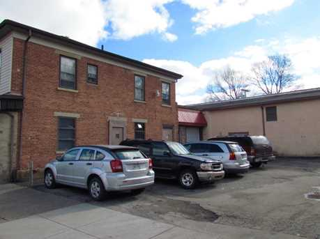 701 Central Ave - Photo 23