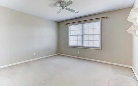 320 Summer View Drive - Photo 13