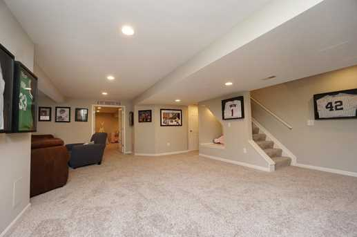 5132 Oak Brook Drive - Photo 19