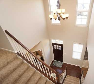 5132 Oak Brook Drive - Photo 3