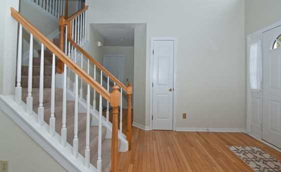 5497 Belle Reeve Court - Photo 3