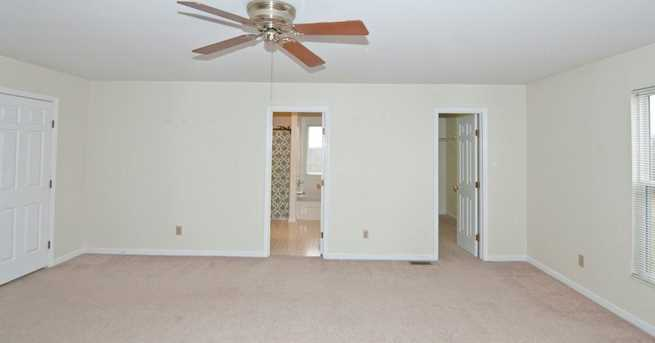 5497 Belle Reeve Court - Photo 13