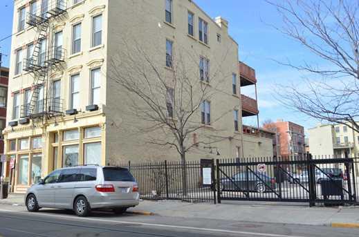 20 W Twelfth Street #102 - Photo 25