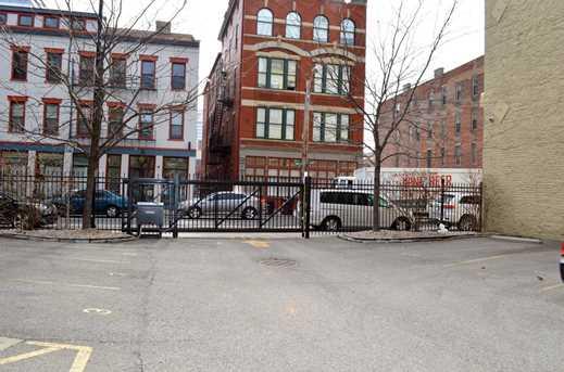 20 W Twelfth Street #102 - Photo 21