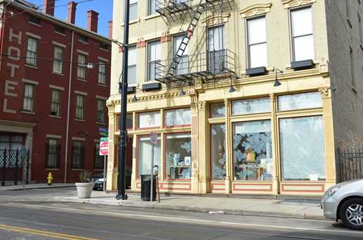 20 W Twelfth Street #102 - Photo 23