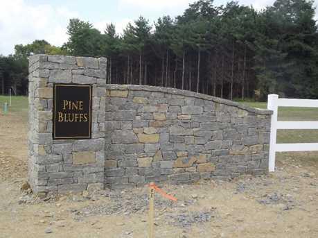 79 Pine Bluffs Way - Photo 5