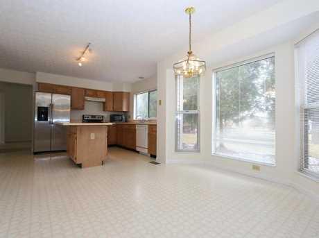 9785 Montclaire Drive - Photo 13