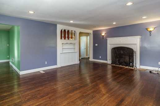 4048 Paddock Road - Photo 5