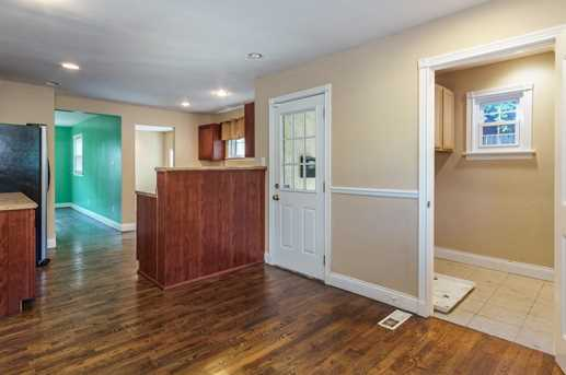4048 Paddock Road - Photo 7