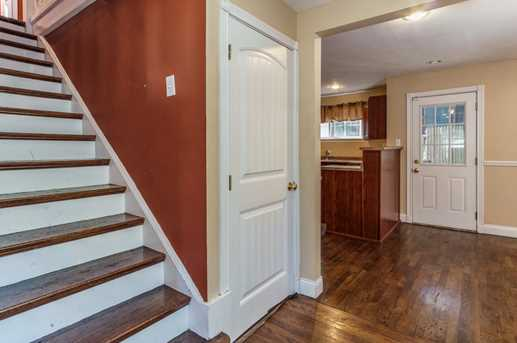 4048 Paddock Road - Photo 3