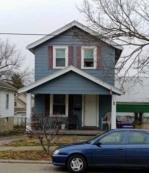 1445 Kahn Ave - Photo 1