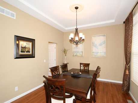 6480 Wood Valley Drive - Photo 9