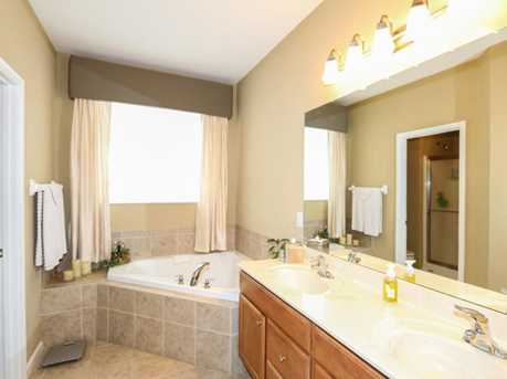 6480 Wood Valley Drive - Photo 17