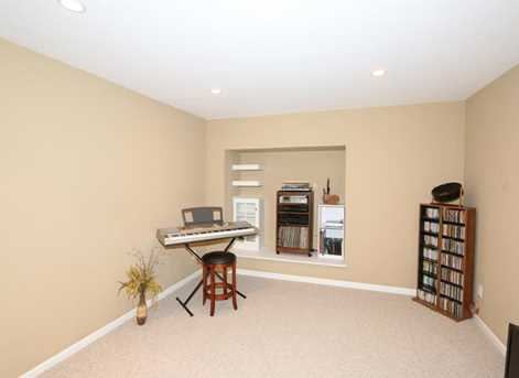 6480 Wood Valley Drive - Photo 23