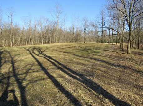 18093 McGuire Ridge Road - Photo 21