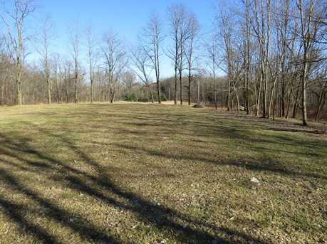 18093 McGuire Ridge Road - Photo 19