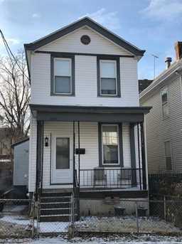 1849 Mills Avenue - Photo 1