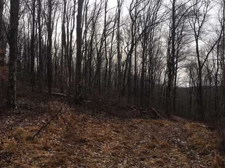 0 Mineral Springs Road - Photo 11