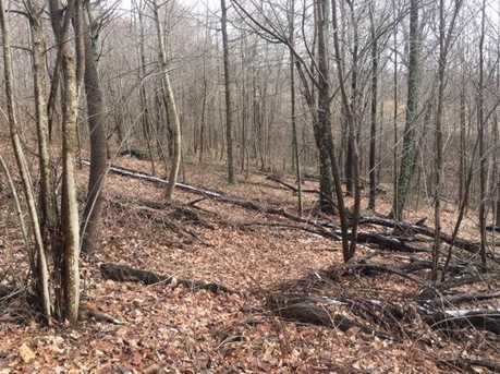 0 Mineral Springs Road - Photo 13