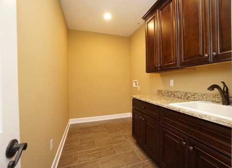 7450 Old Woods Court - Photo 13