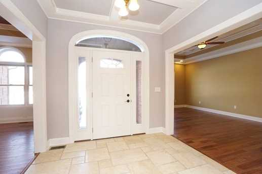 7450 Old Woods Court - Photo 3