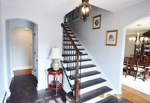 2730 Section Road - Photo 3