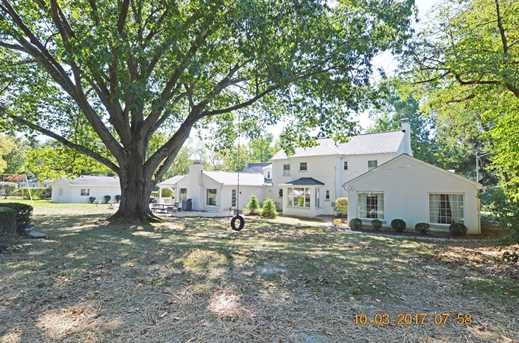 2730 Section Road - Photo 25