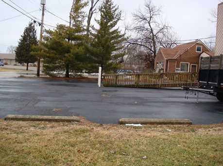 5088 Sandy Lane - Photo 3