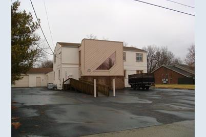 5088 Sandy Lane - Photo 1