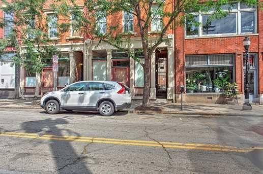 112 E Thirteenth Street #5 - Photo 3