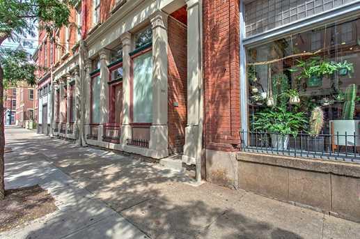 112 E Thirteenth Street #5 - Photo 1
