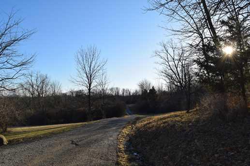0 Greenbriar Lane #Lot 7 - Photo 23