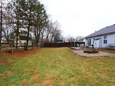 509 Meadowview Place - Photo 17