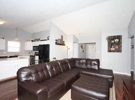 509 Meadowview Place - Photo 5