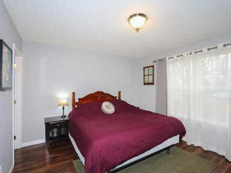 509 Meadowview Place - Photo 9