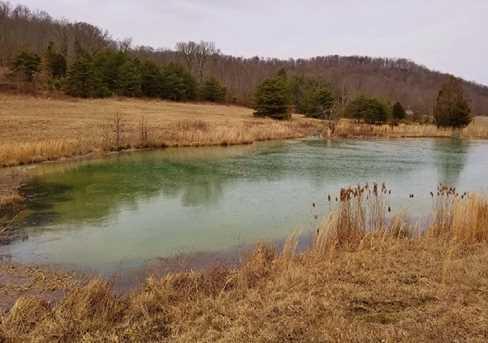 7583 Blue Creek Rd - Photo 13