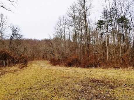 7583 Blue Creek Rd - Photo 5