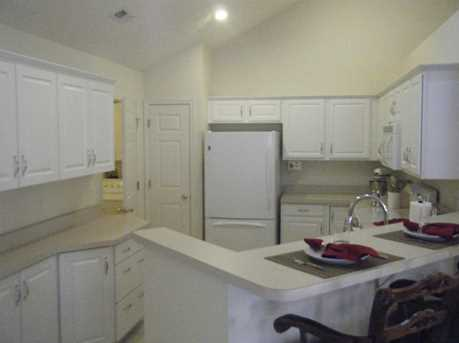1301 Saint Andrews Circle - Photo 9