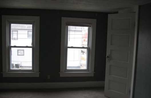 705 Clinton Avenue - Photo 7