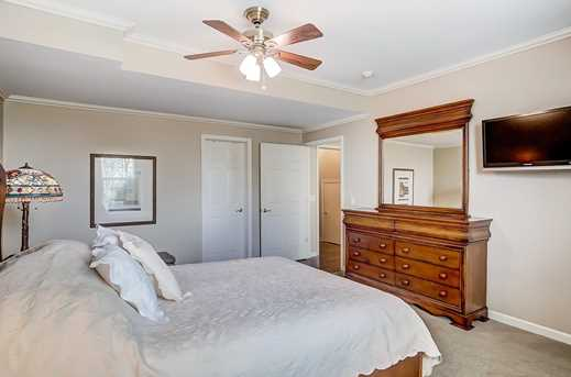 5063 Eagles View - Photo 15