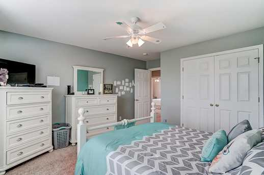 5063 Eagles View - Photo 13