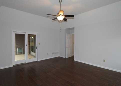 3624 N Section Street - Photo 13