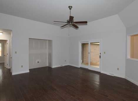 3624 N Section Street - Photo 5
