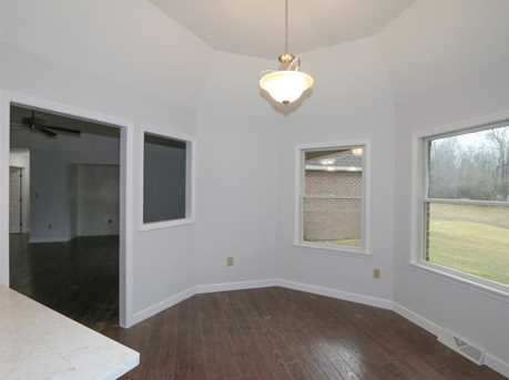 3624 N Section Street - Photo 11