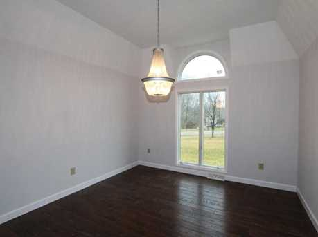 3624 N Section Street - Photo 7