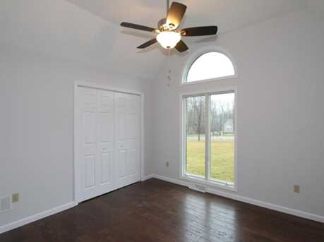 3624 N Section Street - Photo 17