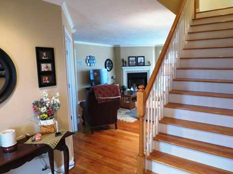 6427 McCoppin Mill Road - Photo 3